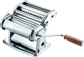 Pasta-machine Imperial