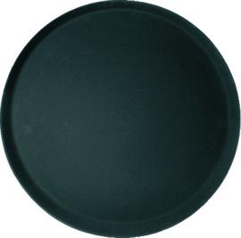 Dienblad fiberglas 280 mm