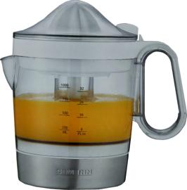 Citruspers wit 1000 ml