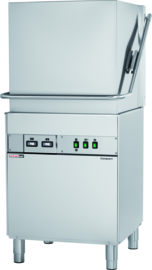 Vaatwasmachine Compact Univerbar 400 Volt