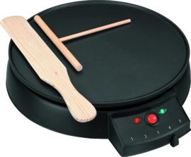 Crepe/pannenkoekmaker Ø 30 cm