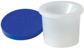 Creall antiknoeipotten 10 x 125 ml