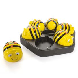 Oplaadbaar Docking Station Bee-Bot