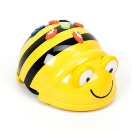 Bee-Bot Vloerrobot