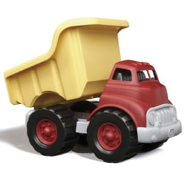 Greentoys Kiepwagen