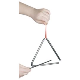 Triangel 16 cm