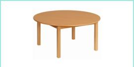 Beuken tafels