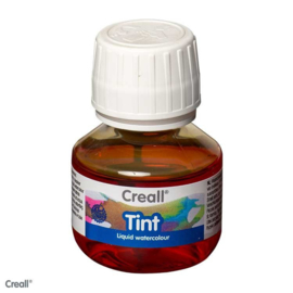 Creall-tint ecoline, 50 ml