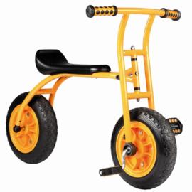 Leerfiets Top Bike