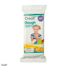 Creall Play Dough wit 350 gram