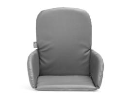 Stoelverkleiner Kinderstoel - Storm Grey