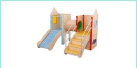 Speelhuizen