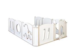 # Grondbox Flow model 2