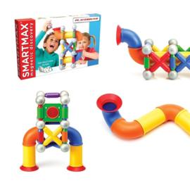 Smartmax Playground XL  46-delig
