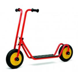 Step Scooter, stuurhoogte 72 cm