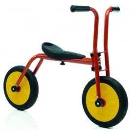 Loopfiets zonder pedalen