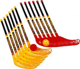 Fun Hockey-set