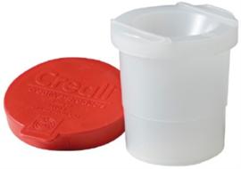Creall antiknoeipotten 10 x 320 ml