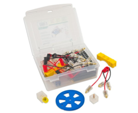 Elektriciteits-Kit 1 STEM
