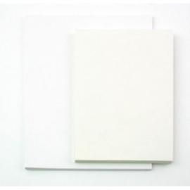Verfpapier A3-formaat