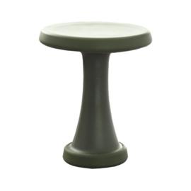 # Wiebelkruk 32 cm groen