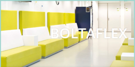 Kleurenkaart Boltaflex
