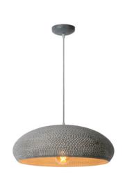 Hanglamp Colanda Ø 52 cm