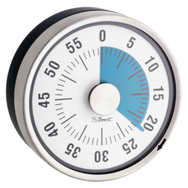Tijdwatcher klein