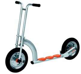 Step Scooter Alutrike