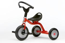 Mini Touring driewieler