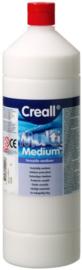 Creall multimedium