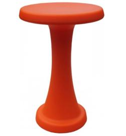 # Wiebelkruk 40 cm oranje