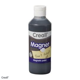 Creall Magneetverf 250 ml