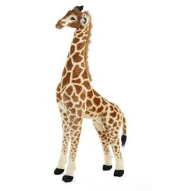 Giraf groot 135 cm