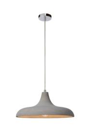Hanglamp Solo Ø 40 cm