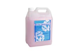 Handreiniger Soft 5 liter