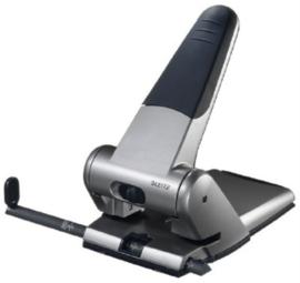 Perforator Leitz, zwaar model