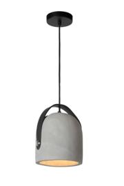 Hanglamp Copain Ø 20 cm