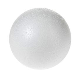 Isomobollen Styropor 10 cm set van 10