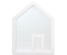 # EduCasa spiegel huis
