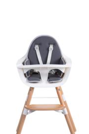 Evolu stoelverkleiner