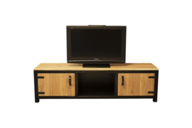 # Sturdy TV meubel