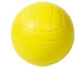 Soft Volleybal 20 cm