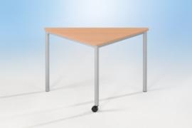 Pythagoras tafel