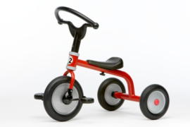 Mini Tricycle driewieler