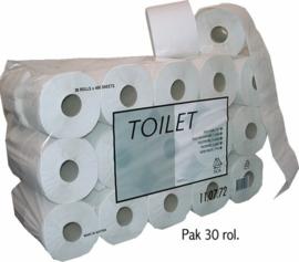 Toiletrol Tork