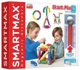 Smartmax Start plus 30-delig