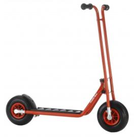 Step Scooter, stuurhoogte 86,5 cm