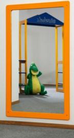 Spiegel 76 x 130 cm