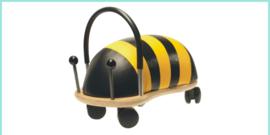 Wheelybugs